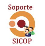 Soporte Sicop